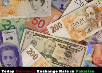 Interbank Currency Rates